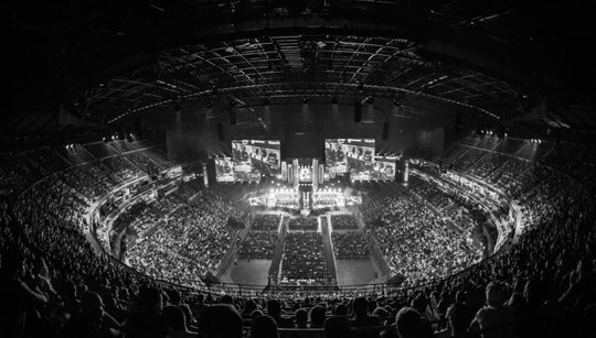 It came to an end: The 7 key takeaways from ESL One Cologne
