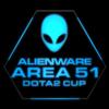 Area 51 Dota2 Cup