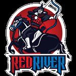 Red River Gaming