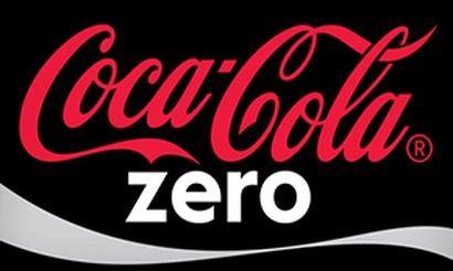 Coke Zero EU: NiP настроены серьезно