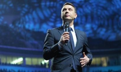 Степан Шульга откажется от работы на EPICENTER, если Solo не будет играть на турнире