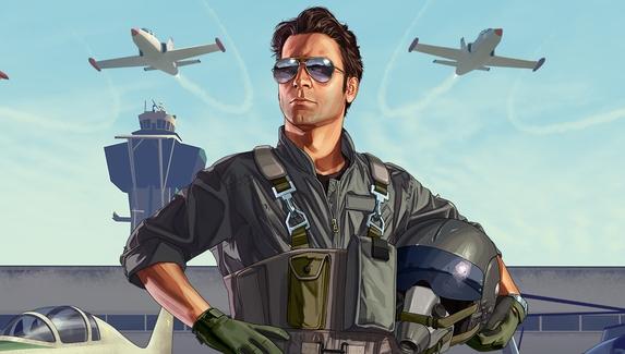 Rockstar ускорила загрузки в GTA Online