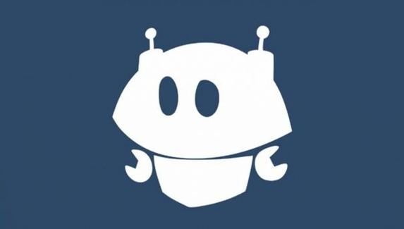 Популярный чат-бот получил кратковременный бан на Twitch за нарушение авторских прав