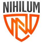 Nihilum Gaming