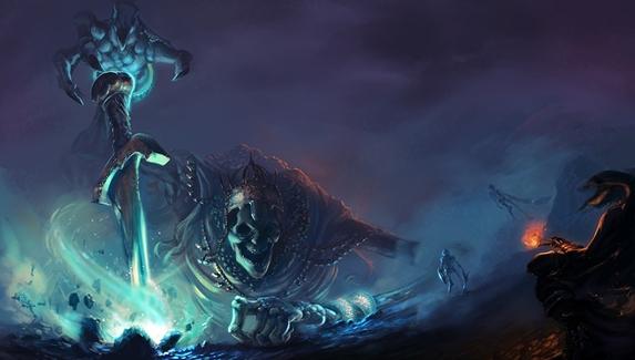 В Steam началась распродажа — скидки на Total War: Warhammer II и серию Dark Souls