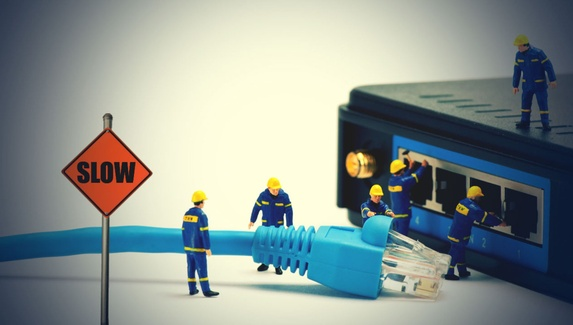 День без интернета. Как Natus Vincere, Virtus.pro и другие команды страдали от DDoS-атак и проблем с соединением