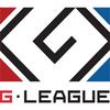 G-League 2015