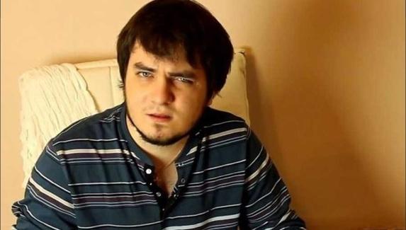 Мэддисон: «Я написал в саппорт Twitch несколько писем с просьбой удалить свой канал»