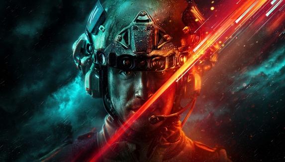Инсайдер: режим в Battlefield 2042 будет похож на Escape from Tarkov