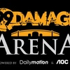 99Damage Arena #1