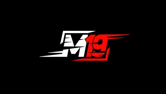 M19 открыла набор в состав по Apex Legends