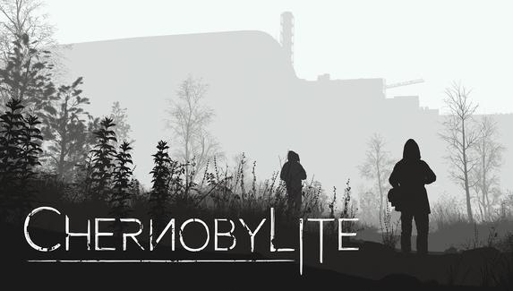 Вышел новый трейлер Chernobylite — разработчики показали центр Припяти