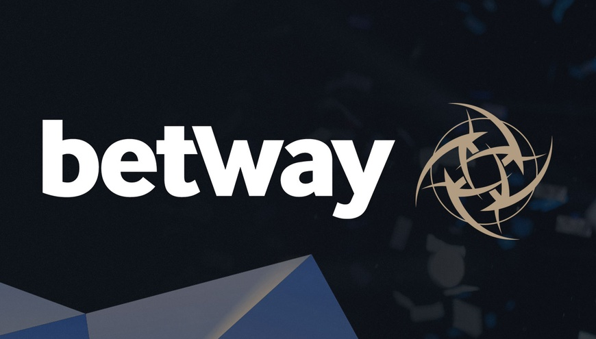 NiP extends betting site sponsorship despite Valve warnings