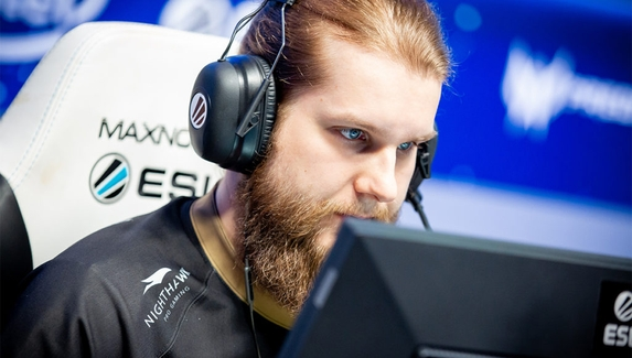 Team Dignitas прошла на BLAST Premier: Spring Showdown 2021
