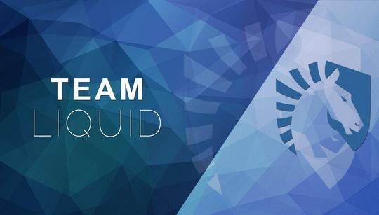 Team Liquid parent company aXiomatic raises $25 million