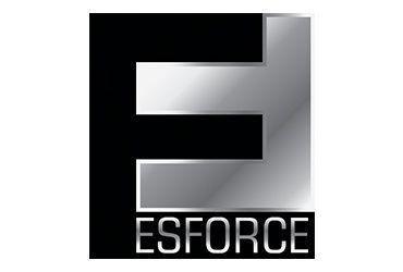 ESforce executives speak at 2018 National Advertising Forum