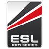 ESL Pro Series Germany: Winter Season 2013