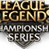 2015 EU LCS Summer Split