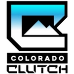 Colorado Clutch