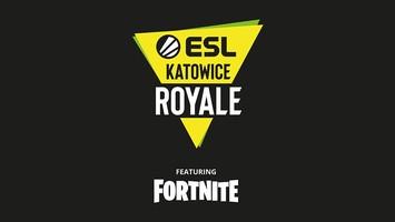7ssk7 и Jamside вошли в топ-8 на ESL One Katowice Royale