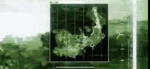 Возможно, новый остров в GTA Online
