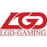 LGD Gaming International