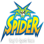 Wayi Spider