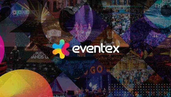 Epic Esports Events вошла в топ-15 лучших ивент-компаний мира по версии Eventex