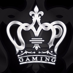 JYP Gaming