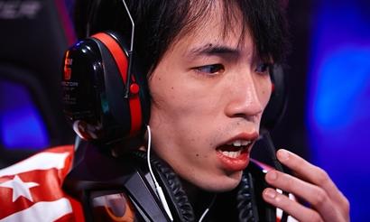 В Vici Gaming вступили три бывших игрока VG Reborn