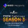 Fnatic FragOut League: Season 3