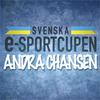 Svenska E-sportcupen 2013