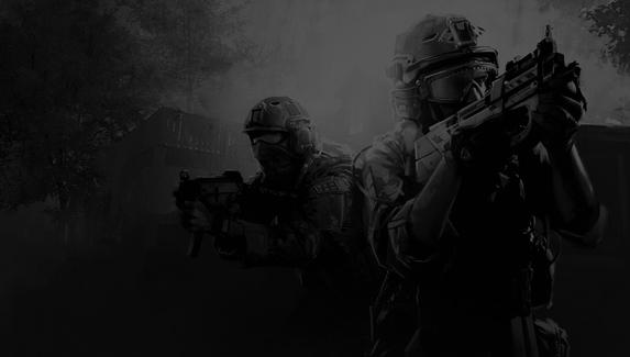 «Уже давно используются более продвинутые методы загрузки чита в игру» — разработчик читов о новой системе защиты в CS:GO