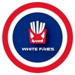 White Fries Gaming