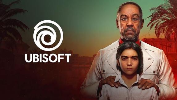 Продюсер Far Cry 6 покинет Ubisoft — он проработал в компании 24 года