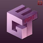 GetFight.Female