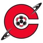 Creation eSports