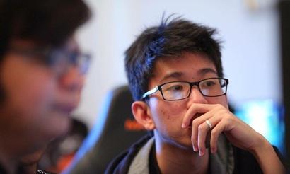 Valve про бан Kuku на китайских турнирах: «Мы не ожидаем каких-либо проблем в Шанхае»