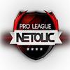Netolic Pro League #4 West