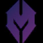 Monolith Gaming