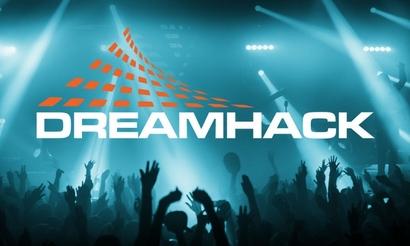 DreamHack Open Stockholm 2014: Корейская доминация