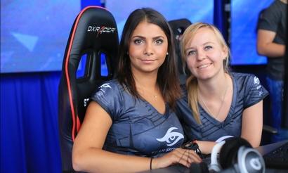 Besiktas Esports подпишет RES Gaming