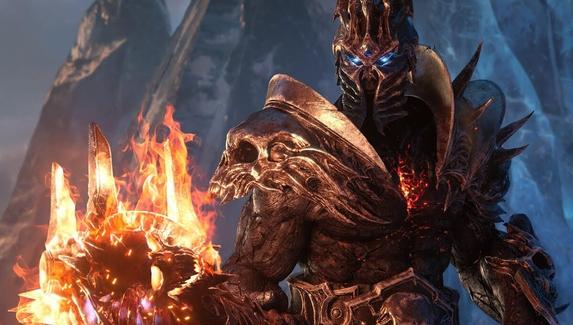 Автор нового романа по вселенной World of Warcraft рассказала, что хотела убить четырех персонажей