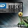 WD Dota 2 Pro Series 2