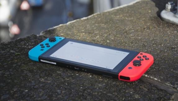 СМИ: Nintendo выпустит 30 млн Switch за год, несмотря на мировой дефицит полупроводников
