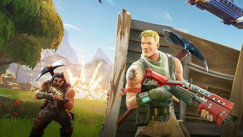 7 reasons to start playing Fortnite right now