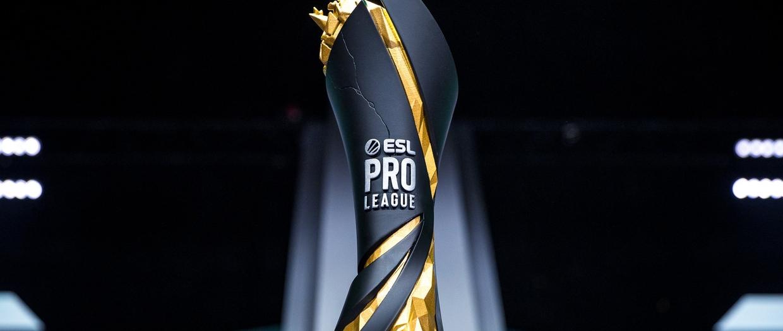 Gla1ve вернул нам Astralis, а NAVI проиграли сами себе — главное об ESL Pro League Season 12