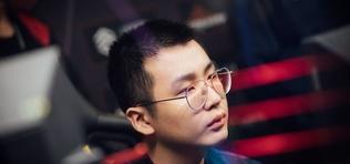 CDEC Gaming и EHOME вышли в плей‑офф закрытой квалификации для Китая на TI9