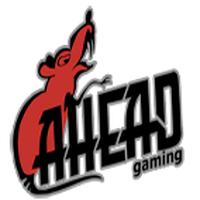 Ahead-gaming