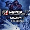 MPGL SEA League 5